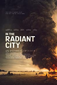 Primary photo for In the Radiant City