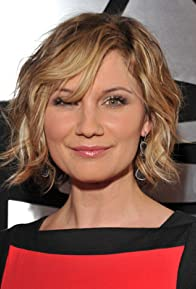 Primary photo for Jennifer Nettles