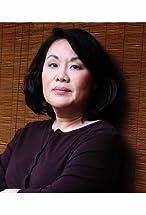 Emily Kuroda's primary photo