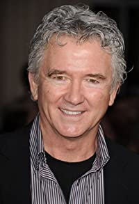 Primary photo for Patrick Duffy