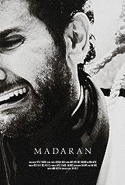 Madaran Poster