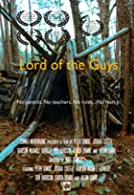 Lord of the Guys