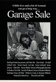 Primary photo for Garage Sale
