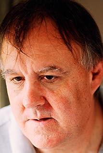 Peter Bavis