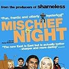 Mischief Night (2006)
