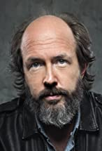 Eric Lange's primary photo