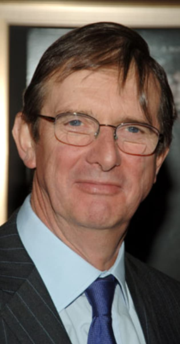 mike newell film