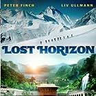 Lost Horizon (1973)