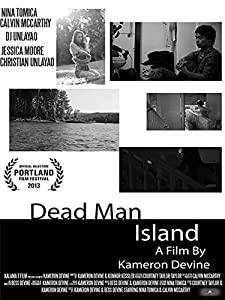 Best website to watch spanish movies Dead Man Island USA [SATRip]