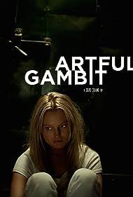Artful Gambit (2014)