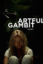 Artful Gambit Poster