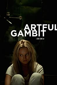 Primary photo for Artful Gambit