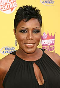Primary photo for Sommore