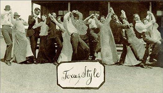 Watch free live movie Texas Style [Mkv]