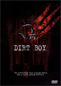 Download online for free Dirt Boy USA [480x854]
