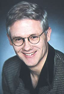 John Truby Picture