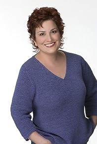 Primary photo for Denise Rodell