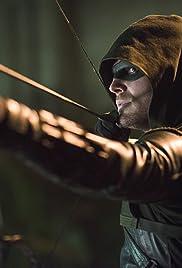 Arrow staffel 3 cupid dating