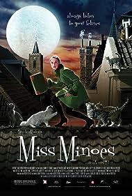 Minoes (2001) Poster - Movie Forum, Cast, Reviews