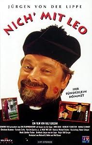 Most downloaded netflix movies Nich' mit Leo by [1280x720p]