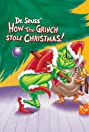 Songs in the Key of Grinch (2000) Poster