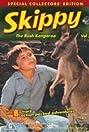 Skippy (1968) Poster