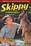 Skippy (1968)