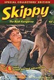 Skippy (19681970) StreamM4u M4uFree