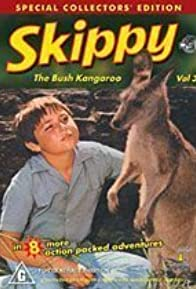 Primary photo for Skippy