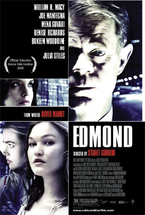 Edmond (2005)