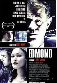 Primary photo for Edmond