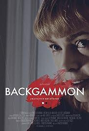 Backgammon (2016) 1080p