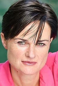 Primary photo for Liz Mente Bishop
