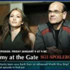 Stargate Atlantis - Final Episode