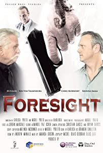 the Foresight download