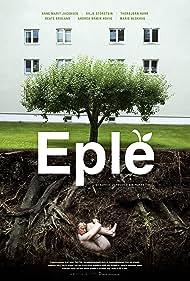 Eple (2018)