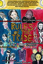 Rules of the Trade