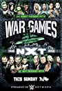 NXT TakeOver: WarGames IV
