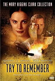 Try to Remember Poster