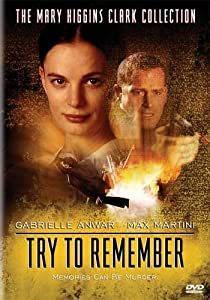 Movie to free download Try to Remember [iPad]