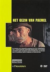 Best download site movies Het gezin van Paemel Belgium [BDRip]