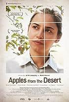 Apples from the Desert