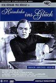 O' Schwarzwald, O' Heimat Poster