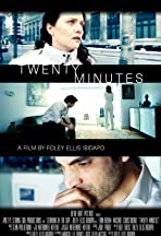 Twenty Minutes