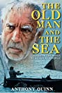 The Old Man and the Sea (1990) Poster
