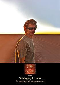 Movie for downloads Valdagno, Arizona UK [WEBRip]