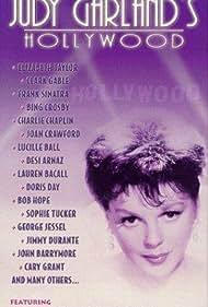 Judy Garland's Hollywood (1997)