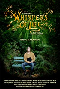 Primary photo for Whispers of Life