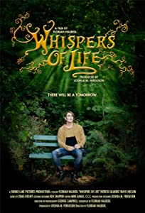 Movies collections Whispers of Life by [Full]