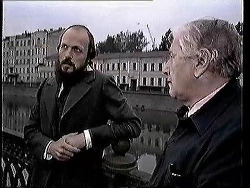 Russia (clip)